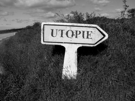 utopia-978908_1280